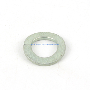 VSKD Curved Washer