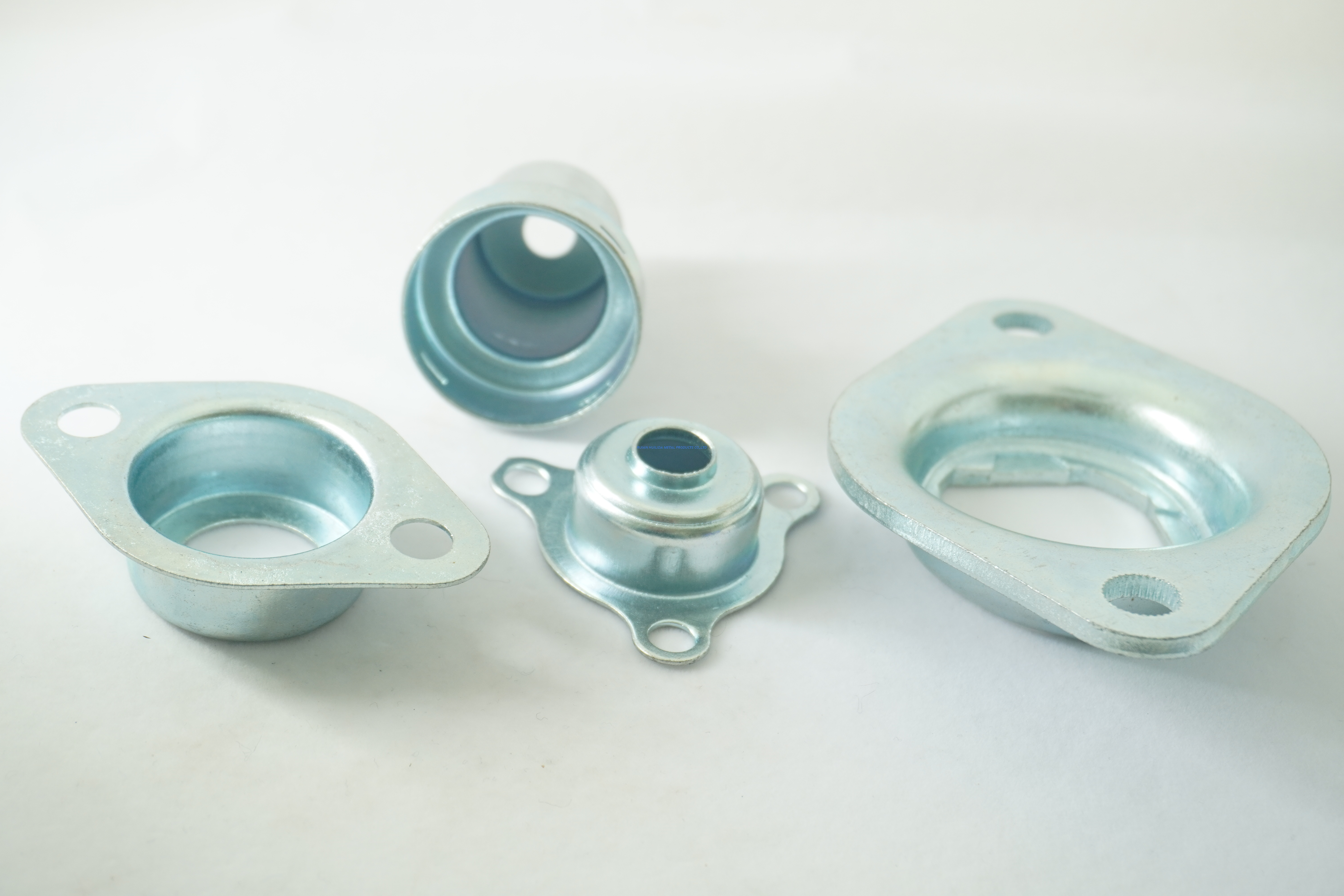 Stamping Parts,Non-standard Parts